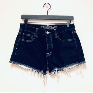 American Eagle | Denim Shorts NWOT size 4
